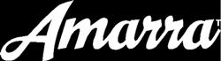 Amarra Logo