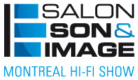 Salon Et Son Image