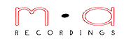 MA Recordings