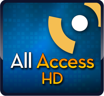 All Access HD