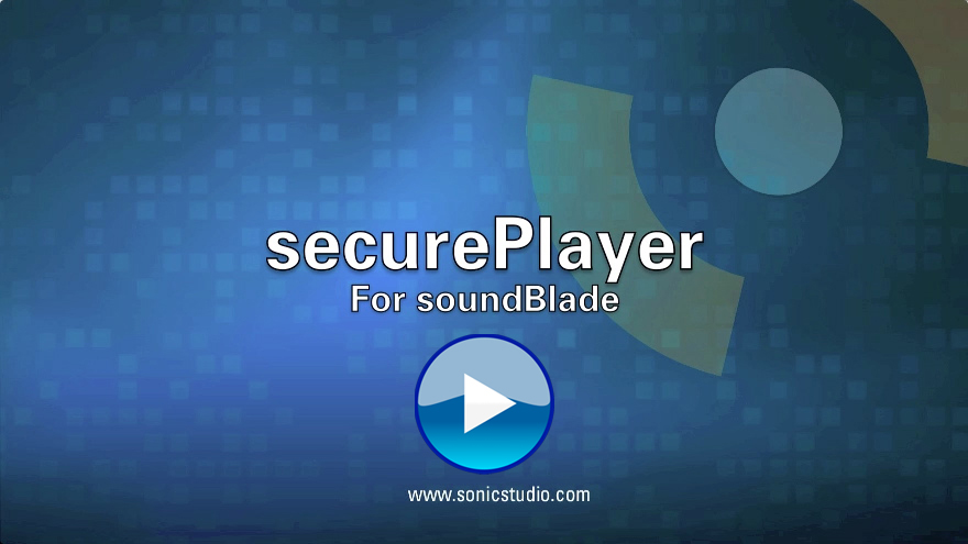 securePlayer